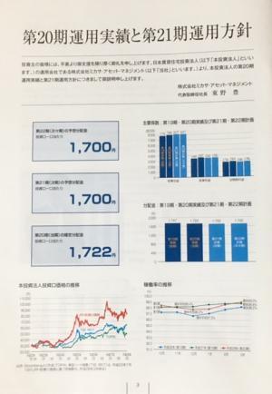 日本賃貸住宅投資法人_2016③