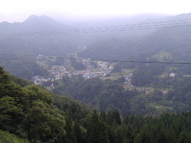 151104akiyamago