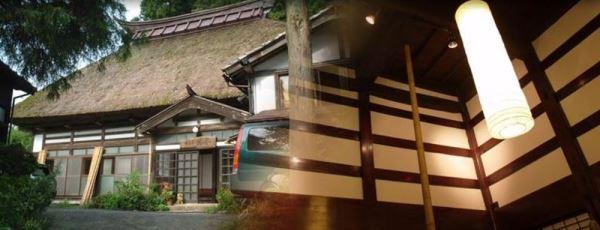 151104kuniyasu