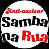 Samba na Rua