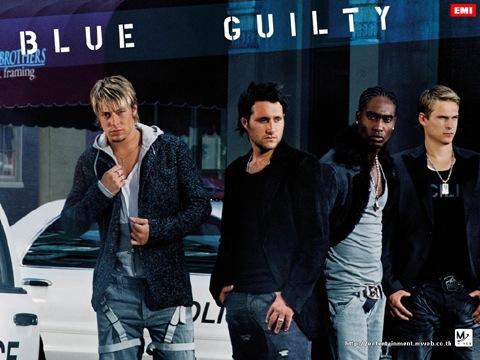 blue-band-blue-boyband-560082_1024_768.jpg