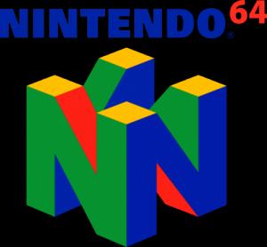 nintendo64a_convert.png
