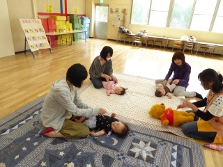 280509_kotori_10.jpg