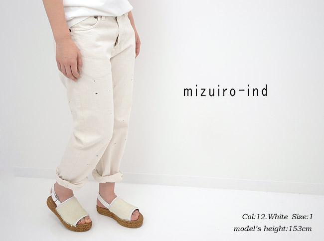 mi-2-266014_4.jpg