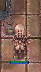 screenMimir875-1.jpg