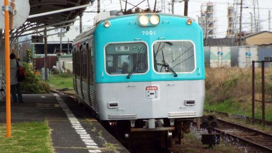 DSCF0822.jpg