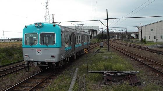 DSCF0832.jpg