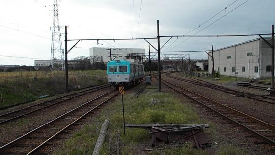 DSCF0833.jpg