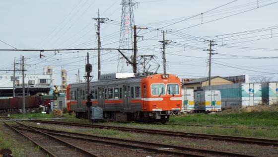 DSCF0841.jpg