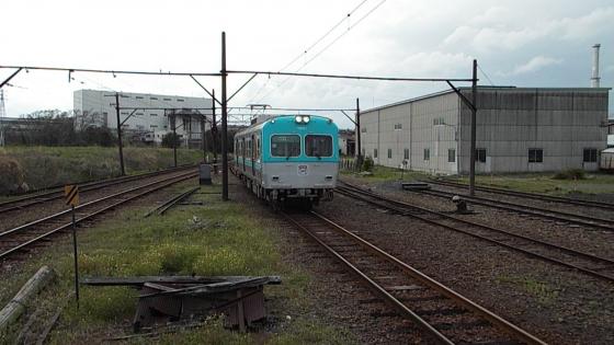 DSCF0862.jpg