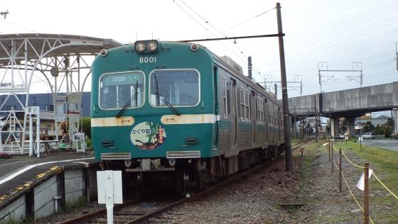 DSCF0884.jpg