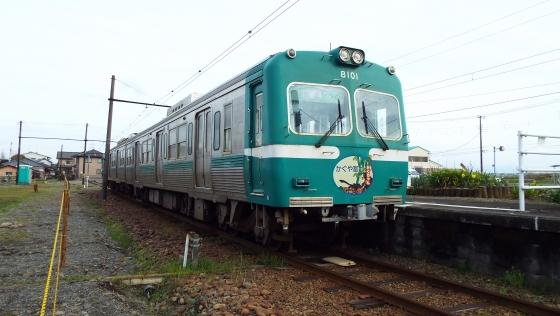 DSCF0887.jpg