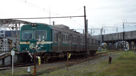 DSCF0892.jpg
