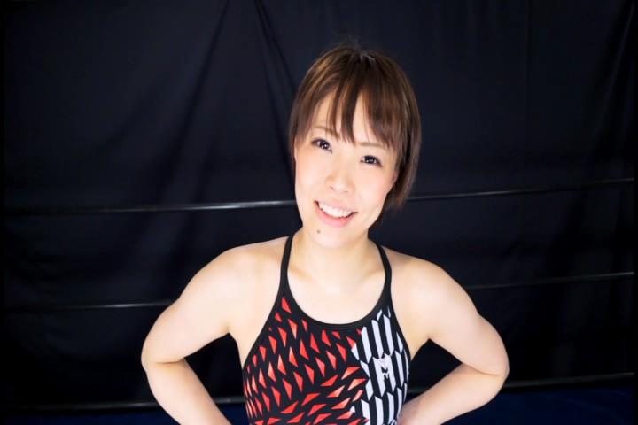 mihoiko303.jpg