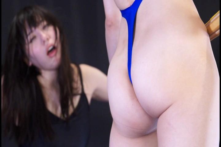 wakasiho268.jpg