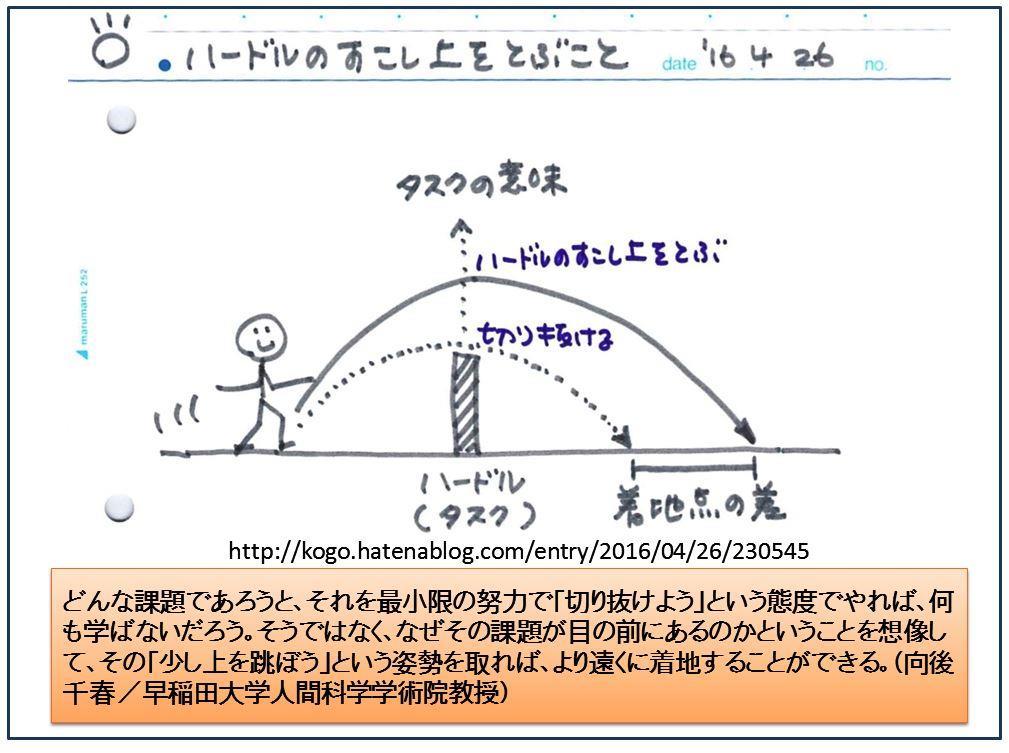 task-01LT.jpg