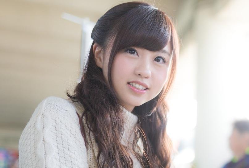 0I9A4689ISUMI_TP_V.jpg