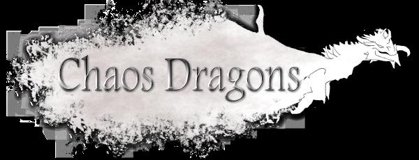 ChaosDragons_logo.png