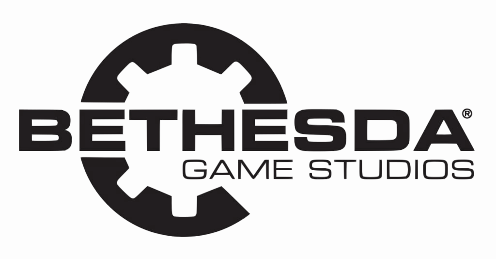 1024px-Bethesda_Game_Studios_logo 1