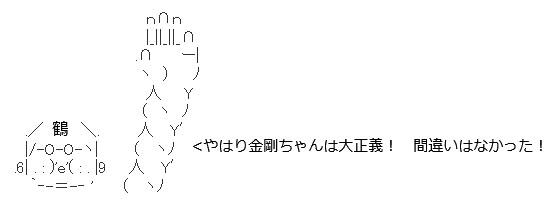 201604202131507cb.jpg