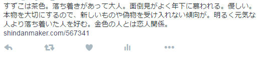 20160630015134282.png