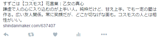 201606300151364b1.png