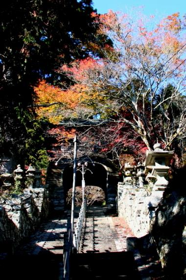 如意輪寺-1511-01