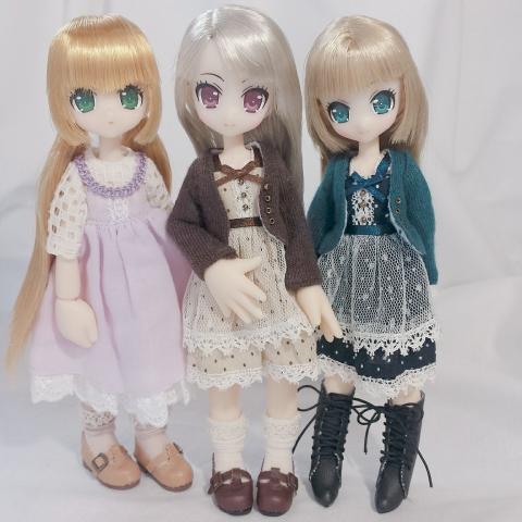 2018-09-30-三人娘