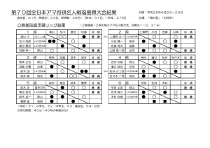 yosen_musa_0626.jpg