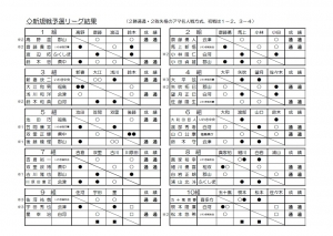 yosen_shinki_0626.jpg