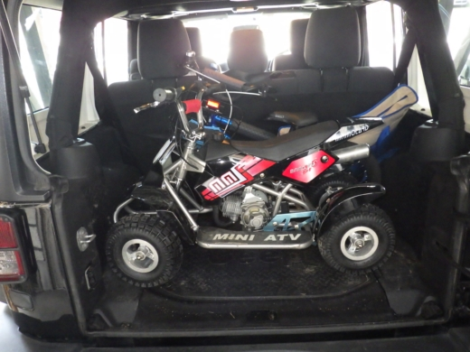 ATV (2)