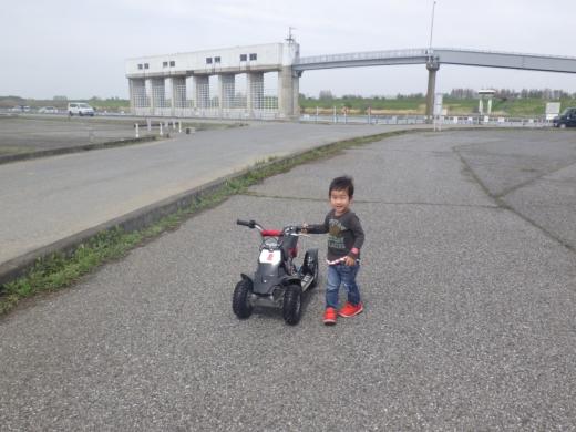 ATV (4)