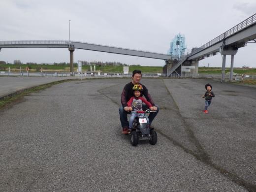 ATV (6)