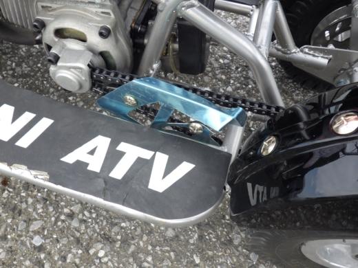 ATV (16)