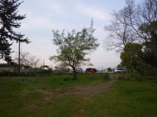 琵琶湖場所探し (2)