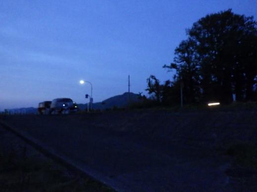 琵琶湖到着 (10)