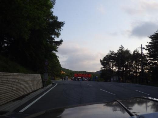A-DAY前日 (4)