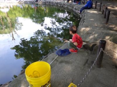 赤塚公園 (9)
