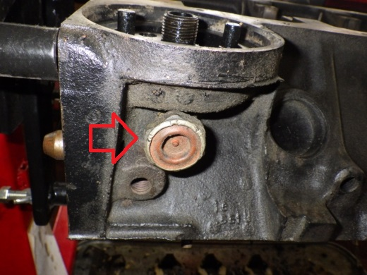 350エンジン細かい所 (2)