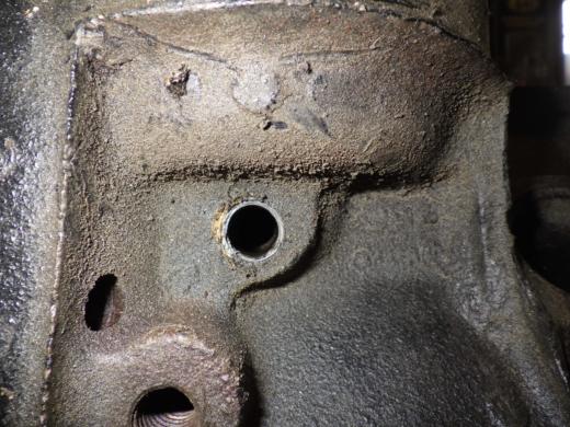 350エンジン細かい所 (6)