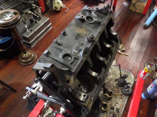 350エンジン細かい所 (14)