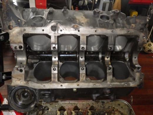 350エンジン細かい所 (21)