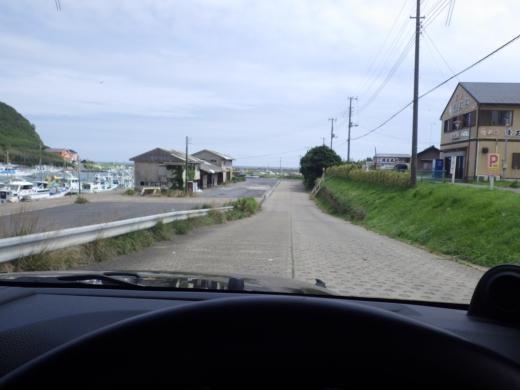 飯岡漁港釣り (22)