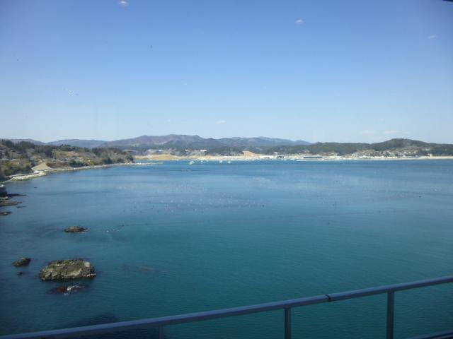 志津川湾1