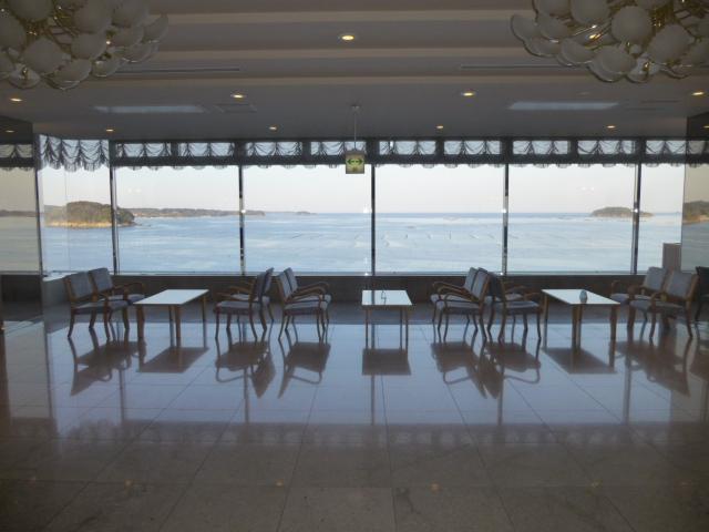 志津川湾2