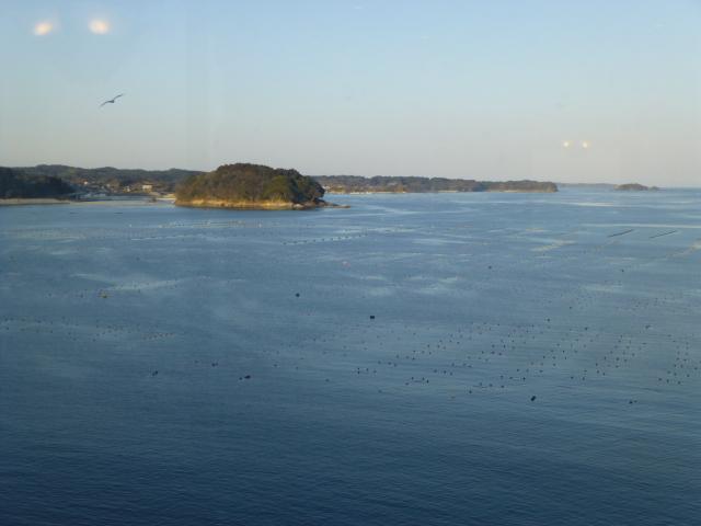 志津川湾3