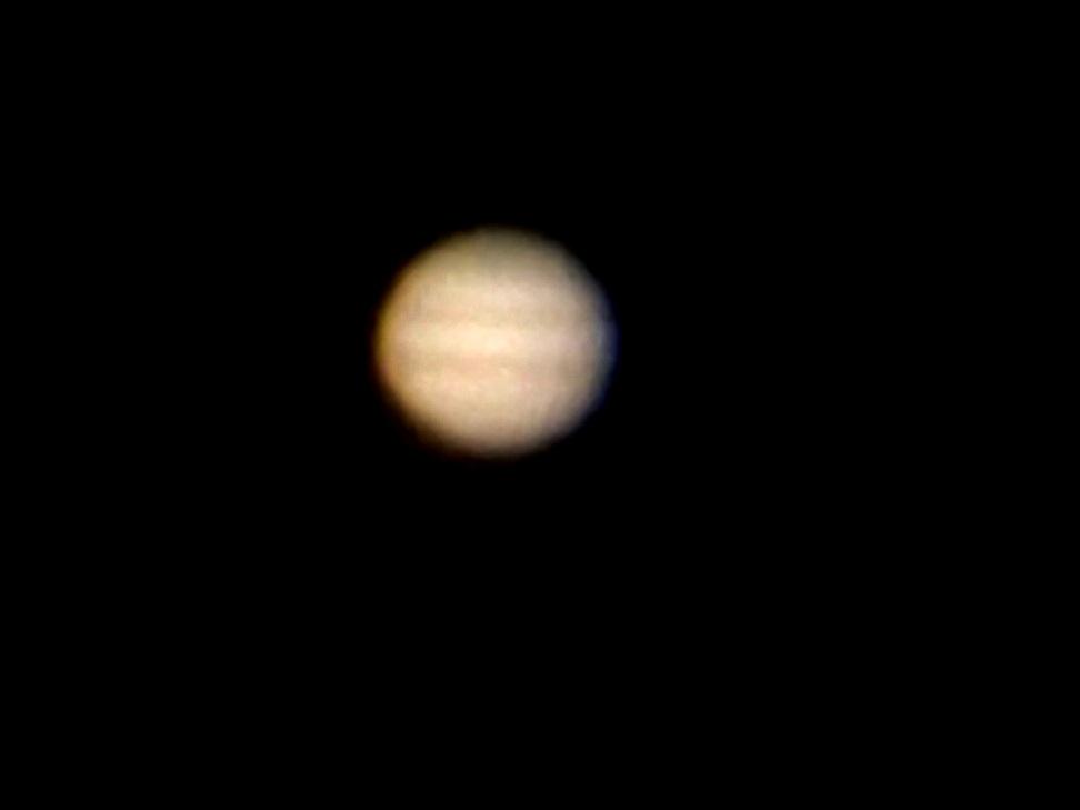 木星コリメート-1