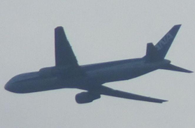 DSCF4324-2.jpg