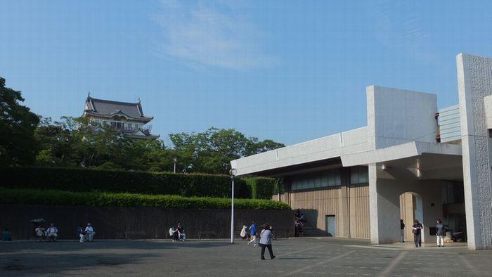 DSCF4635-1.jpg