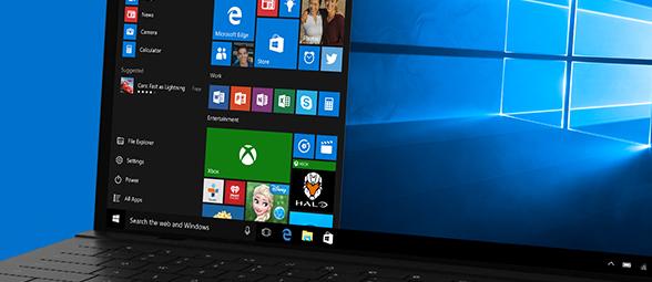 MSJP-Windows-Mod-C-Win-10-Friendly-Updated-desktop.jpg